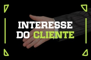 Como ter o interesse do seu cliente com o modelo AIDA?