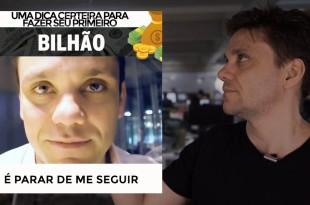 CONTRATA-SE EDITOR DE VÍDEO   FULL TIME   BRASÍLIA