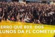 ERRO QUE A PLATÉIA DA FL SE LEVANTOU PRA CORRIGIR | EMPREENDEDORISMO