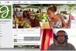 Facebook Jobs: Uma nova funcionalidade para o seu negócio