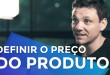 O MOMENTO IDEAL PARA DEFINIR O PREÇO DO PRODUTO | MARKETING DIGITAL | PARTE 306 DE 365
