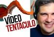A Estratégia do VÍDEO TENTÁCULO (EU FIZ E FUNCIONA!)