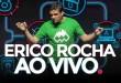 ERICO ROCHA – 5 CARACTERÍSTICAS DE UM EMPREENDEDOR DE SUCESSO |PALESTRA FIRE 2016|  PARTE 358 DE 365