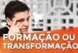 O QUE O SEU PRODUTO OFERECE: FORMAÇÃO OU TRANSFORMAÇÃO?   MARKETING DIGITAL   PARTE 334 DE 365
