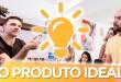 UMA DICA PARA ESCOLHER O SEU PRODUTO IDEAL | MARKETING DIGITAL | PARTE 347 DE 365
