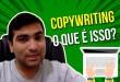 Copywriting | O Que É? Como Funciona? | Dicas, Exemplos E Significado