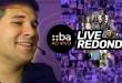 🔴 HOJE É DIA DE LIVE REDONDA! (O que é Live Redonda?!)