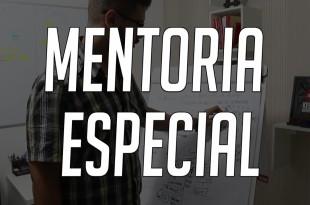 Mentoria especial com a Ale Minati | Mentoria Makers | Cabo Frio #VLOGME 23 📺
