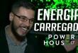 CARGA DE ENERGIA EMPREENDEDORA | POWER HOUSE | PEDRO QUINTANILHA #VLOGME 29 📺