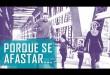 Porque Você Deve se Afastar da Família | André Lima | EFT