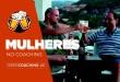 Beer Coaching #06 – MULHERES NO COACHING!