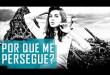 Os Problemas Que Teimam em Lhe Perseguir… | André Lima | EFT