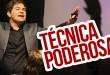 Técnica PODEROSA para LIVES, WEBINÁRIOS E HANGOUTS!