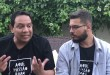 Pedro Quintanilha Entrevista Éder Machado da ArtesCon – ME #70