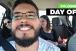 DAY OFF | PEDRO QUINTANILHA #VLOGME 37 📺