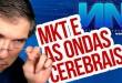 ENGAJAMENTO pelas ONDAS CEREBRAIS?! | Notícias Notáveis | ep.03