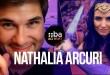 🔴 AH! QUE FESTA!! Entrevista com Nathalia Arcuri, Canal Me Poupe ::brunoavila AO VIVO