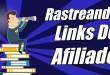 Como Rastrear E Trakear Links De Afiliado No Hotmart, Monetizze e Eduzz | Ferramenta Gratuita | SRC