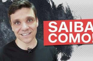CONTEÚDO DE GRAÇA AJUDA A VENDER | SACADAS #8 | ERICO ROCHA