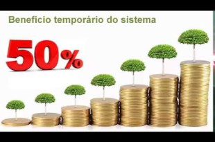 🔴 MMM Brasil Como funciona 2017 ➡️ Sistema Revelado!