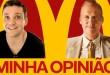 O QUE APRENDI COM O FILME DO MC DONALD´S  | SACADAS #10 | ERICO ROCHA