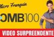 🔴 Omb100 Franquia➡️ Decidir Revelar Minha Sincera Opinião!