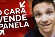 PARE DE VENDER SEU PRODUTO | SACADAS #23 | ERICO ROCHA