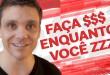PREGUIÇA DE VENDER? | SACADAS #13 | ERICO ROCHA