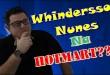 Whinderson Nunes na Hotmart? A Hotmart é Confiável?