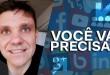 COMO CRIAR AUTORIDADE (O 1º PASSO) | SACADAS #32 | ERICO ROCHA