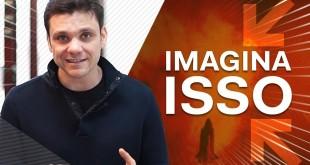 IMAGINE VOCÊ AUMENTAR SEU FATURAMENTO USANDO 2 PALAVRAS | SACADAS #41 | ERICO ROCHA