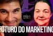 🔴 O FUTURO DO MARKETING DIGITAL E COMO ISSO AFETARÁ VOCÊ! ::brunoavila AO VIVO
