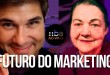 O Futuro do Marketing Digital e como isso pode lhe afetar?