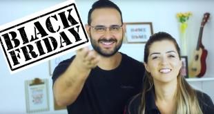 Promoção de Novembro + Atualizações Viver Melhor Agora Surpresa Incrível!