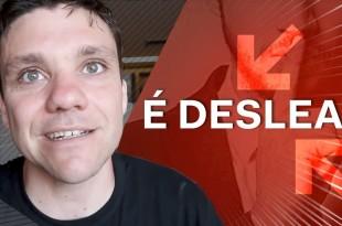 VANTAGEM DO MERCADO DIGITAL   SACADAS #48   ERICO ROCHA