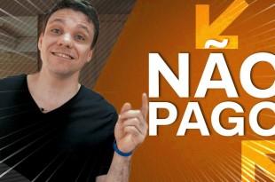 2 IMPOSTOS QUE PAREI DE PAGAR | SACADAS #56 | ERICO ROCHA