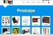 COMO PROSPECTAR NOVOS CLIENTES DE CONSULTORIA EM MARKETING DIGITAL
