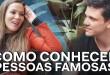 COMO SE APROXIMAR DE PESSOAS INFLUENTES | TALK C/ PATRICIA MEIRELLES