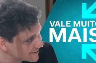 ISSO VALE MAIS QUE DINHEIRO PRO SEU CLIENTE | SACADAS #55 | ERICO ROCHA