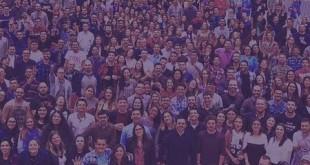 RewinD 2017: Retrospectiva da Resultados Digitais