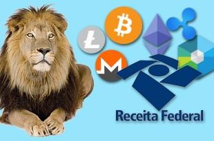 Como Declarar Bitcoins e Criptomoedas no Imposto de Renda