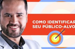 Como Identificar o seu Público-Alvo e Persona