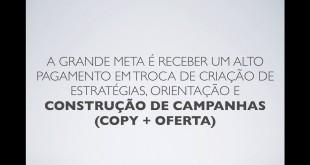 COMO SAIR DE CONSULTOR PARA DONO DE UMA AGÊNCIA ENXUTA
