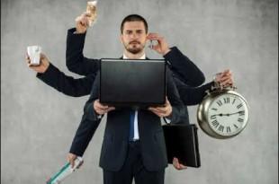 Como Usar o Email Marketing Para Vender Todos os Dias