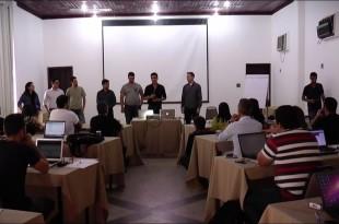 Evento Online com Maicon Rissi | Crie Um Projeto Começando do Zero para ter Sucesso Na Internet