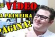 Como Colocar seu Vídeo na PRIMEIRA PÁGINA do YOUTUBE (SEO) – Wesley Pereira
