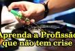 Curso Técnico Online de Conserto de Celular – A Profissão que Não tem Crise